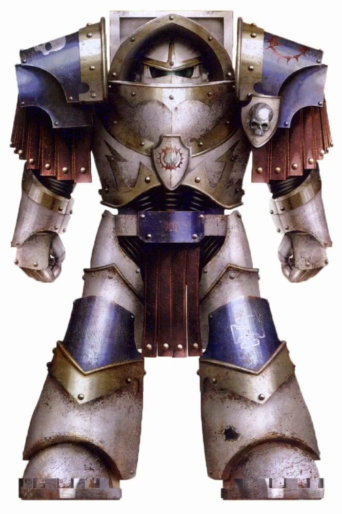 we_legion_terminator-1