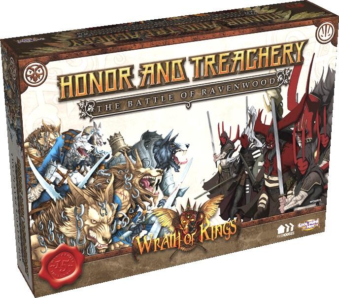 wrath-of-kings-honor-and-treachery-box-1