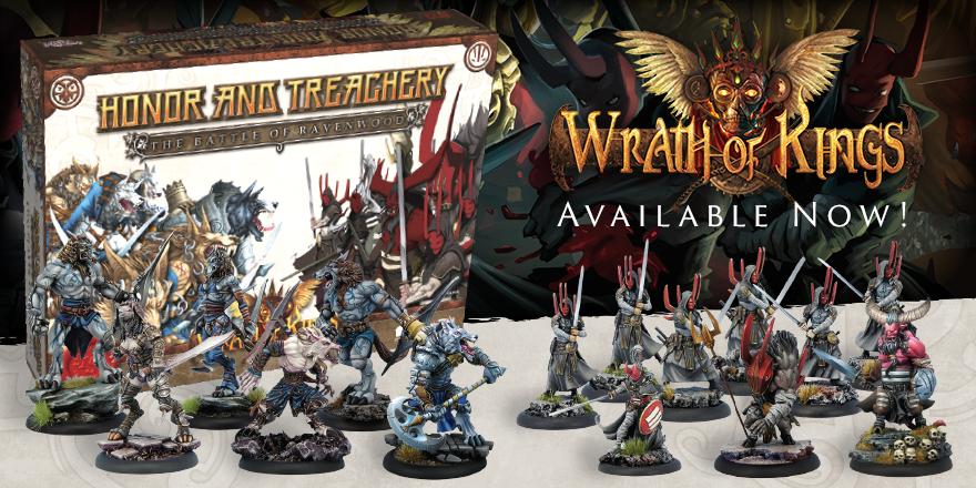 wrath-of-kings-honor-and-treachery