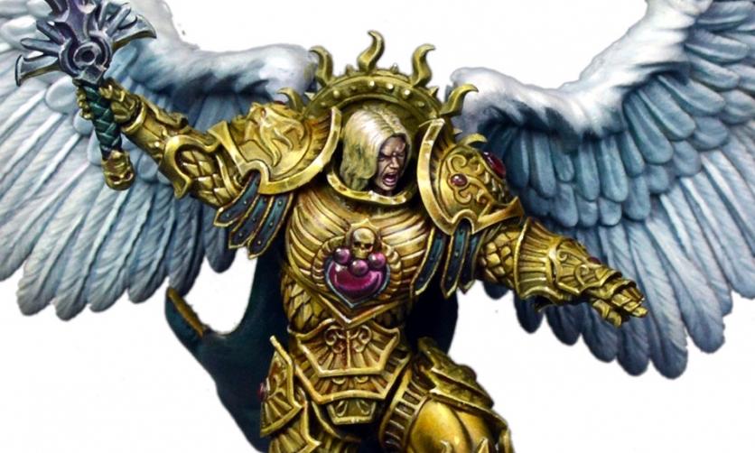 angel-knight-2