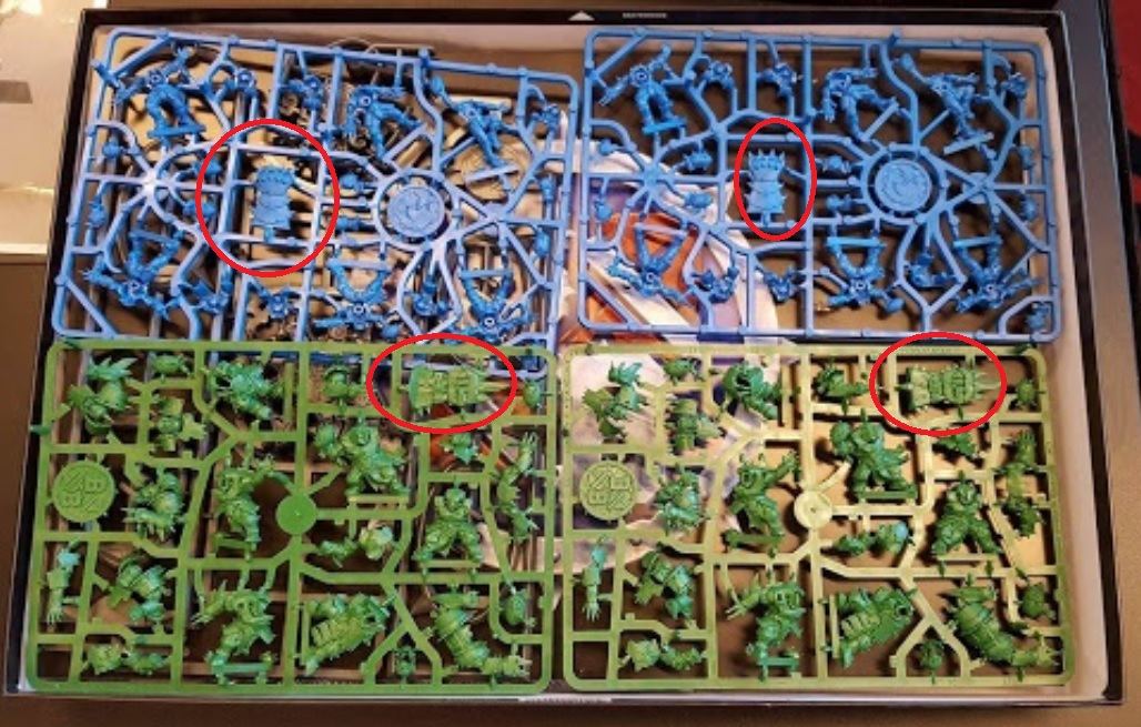 blood-bowl-sprues-up-close