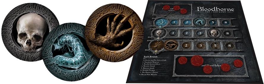 bloodborne-token