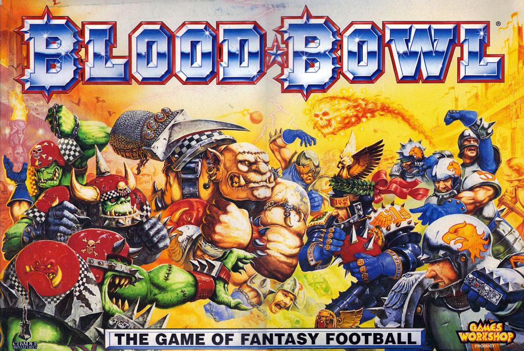 bloodbowl-box-old