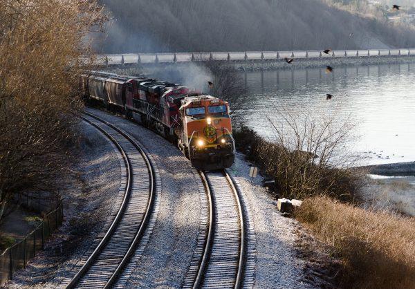 carkeek_park_northbound_freight_01