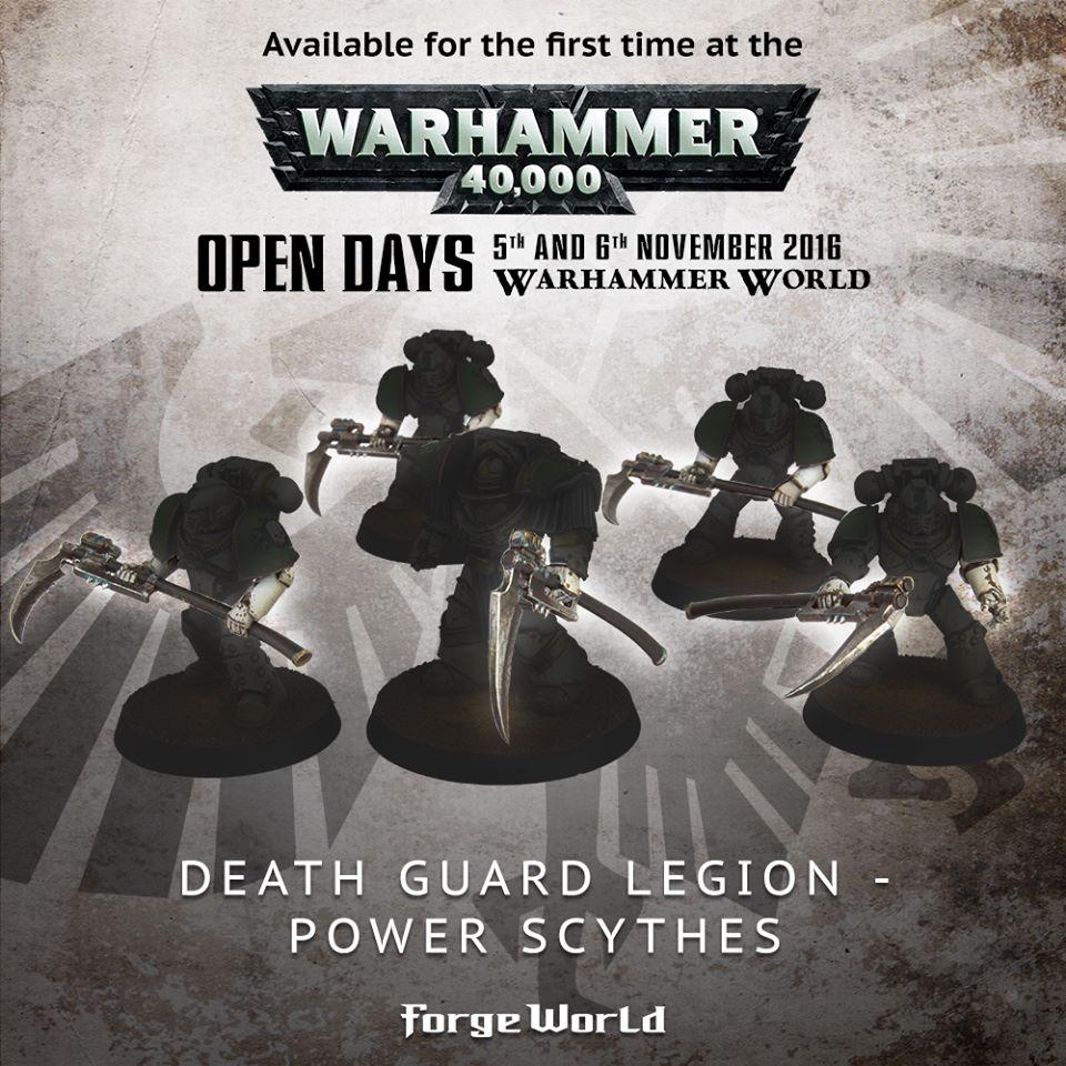 death-guard-power-scythes