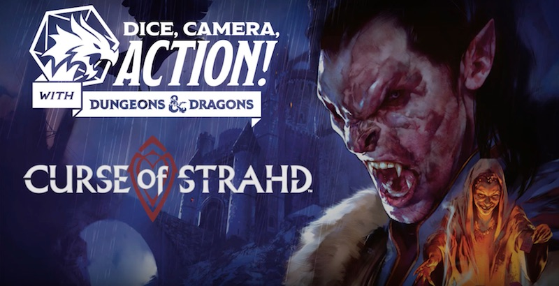 dice-camera-strahd
