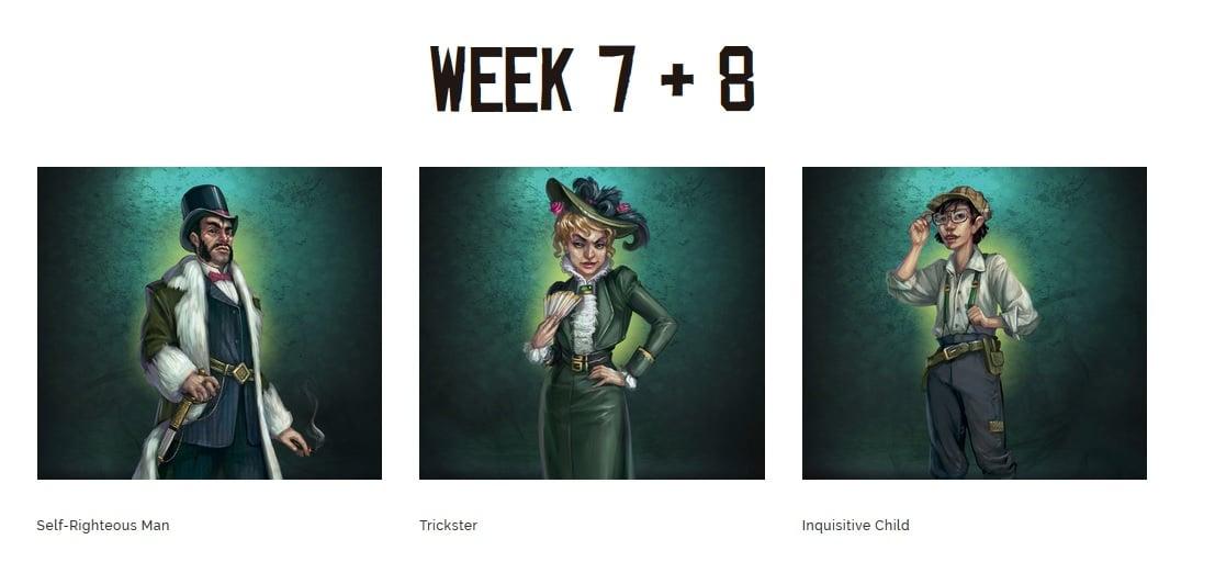 divergent-paths-week-7-8