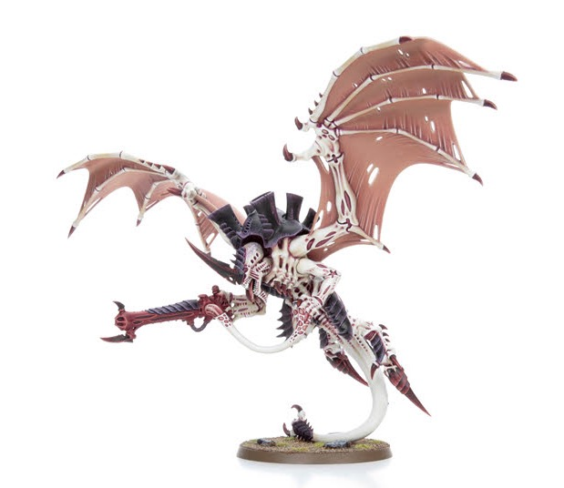flying-hive-tyrant