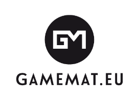 gamemat-eu-logo