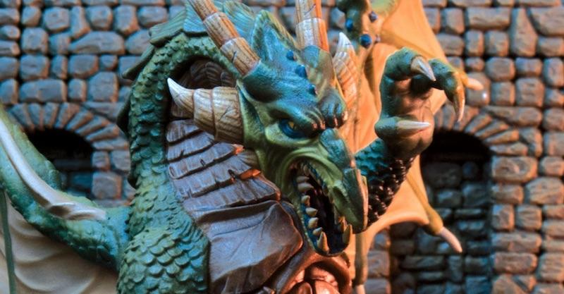 halpi-dragon-mantic-dungeon-saga