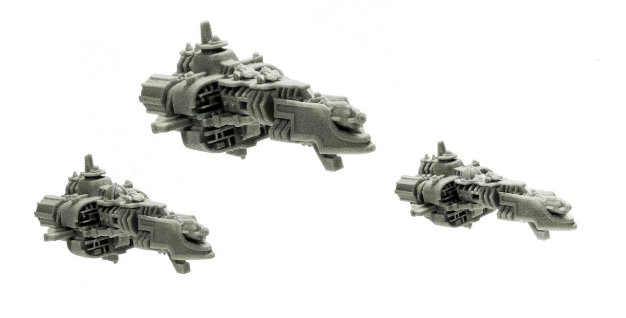 helios-assault-frigate