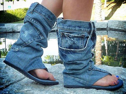 jean-sandal-boots-fail-wtf