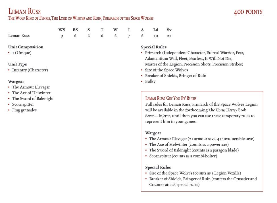 leman-russ-rules-1