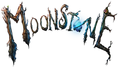 moonstonelogo01e