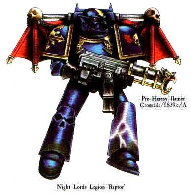 night-lords-raptor