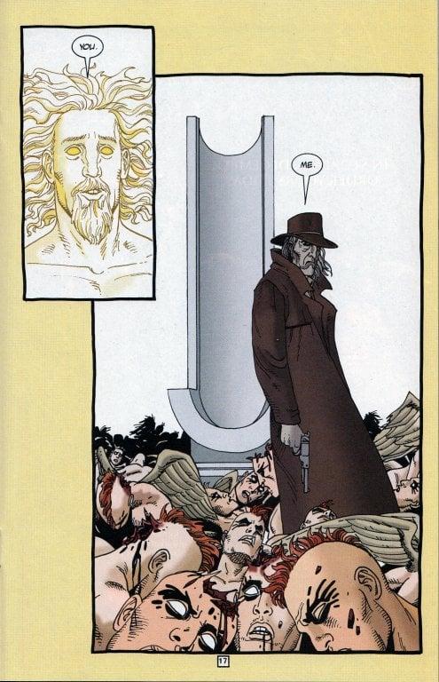 preacher-66-dillon