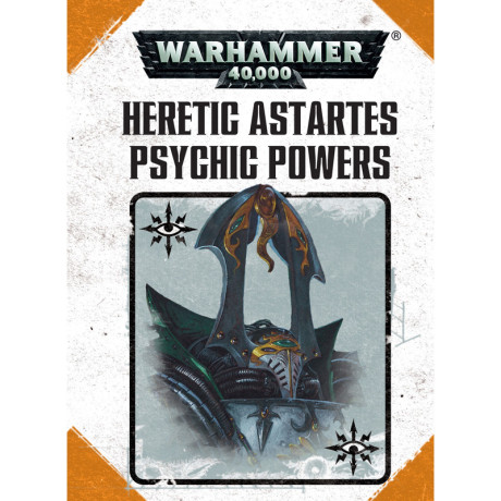 40K_CHAOS_Heretic_Psychic_Cards_BOX.indd