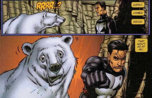 punisher-2000-bear
