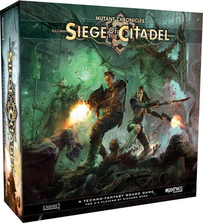 siege_box