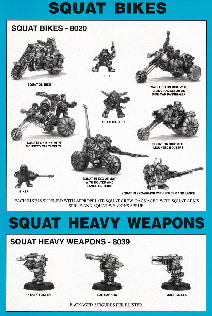 squat-bikes-hvyweapons