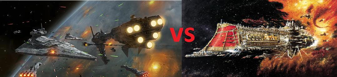 star-vs