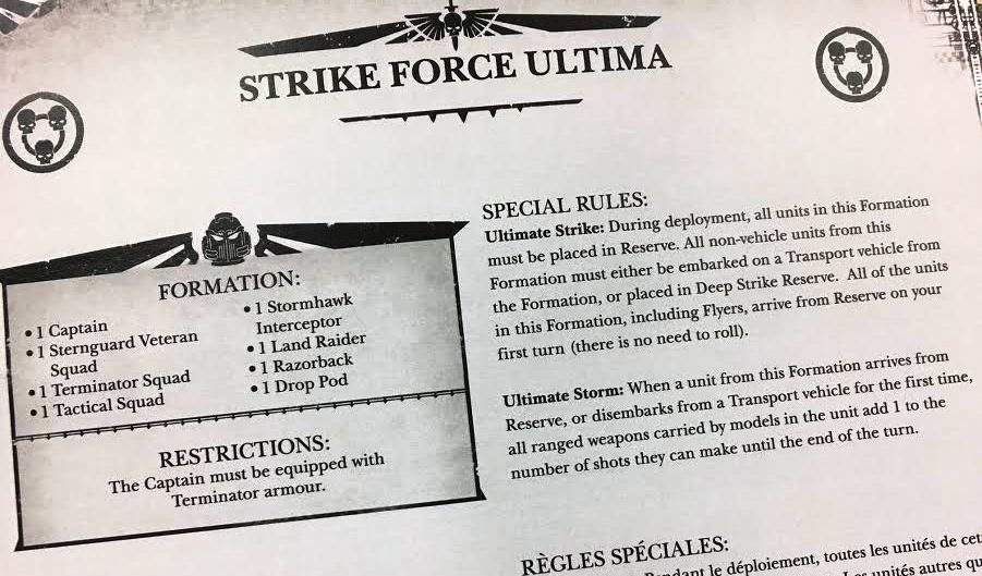 strike-ultima-formation