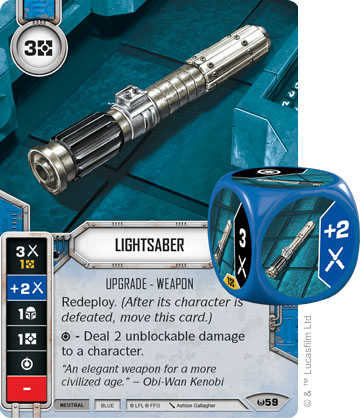 swd01_card-dice_lightsaber