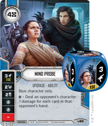 swd01_card-dice_mind-probe