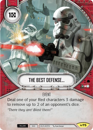 swd01_card_best-defense