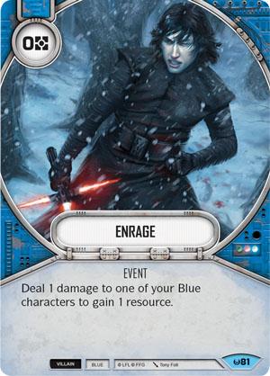 swd01_card_enrage