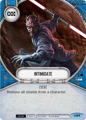 swd01_card_intimidate