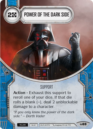 swd01_card_power-of-the-dark-side