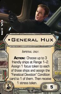 swx60-general-hux
