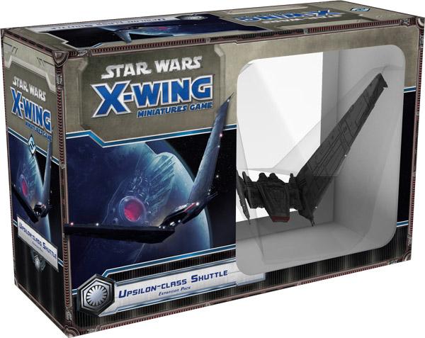 swx60_box