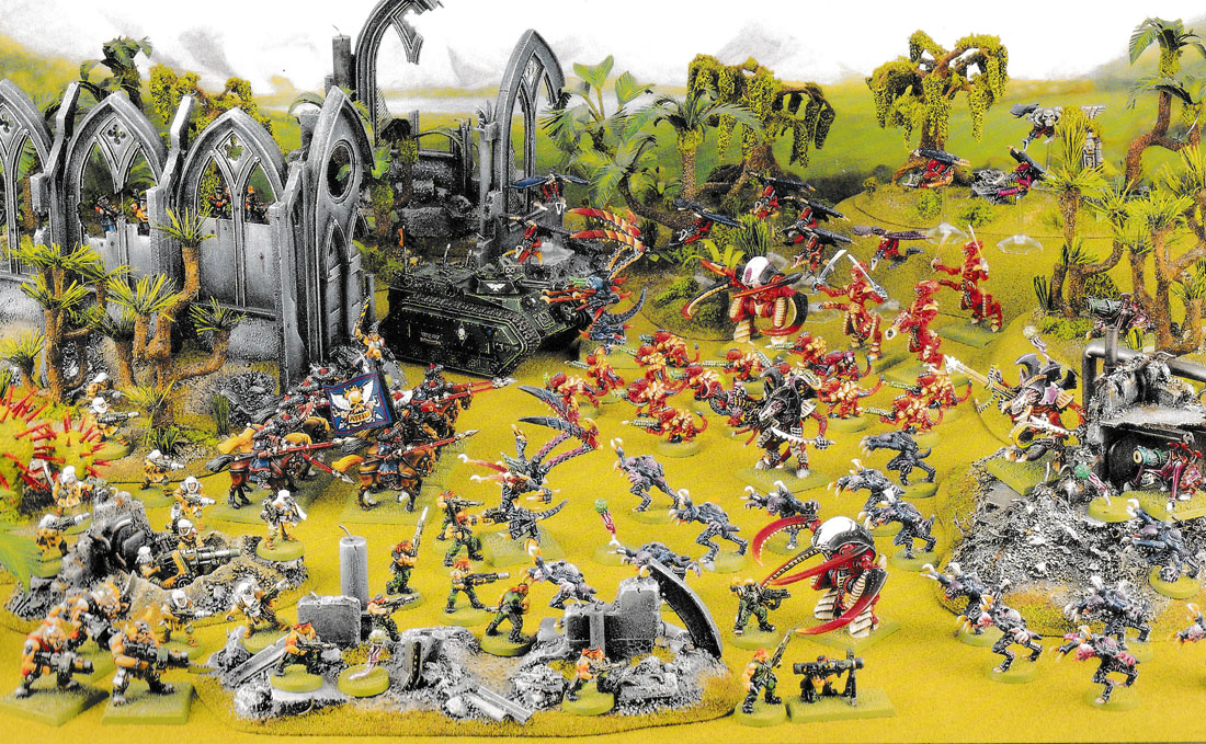 tyranids-93-battle