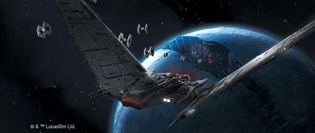 upsilon-shuttle-horz