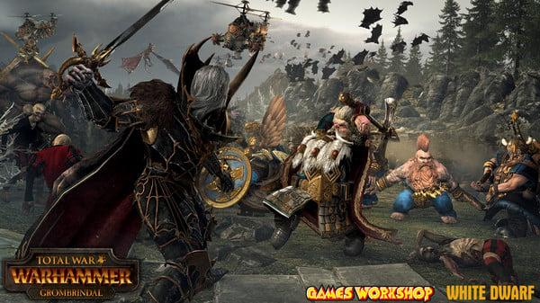 white-dwarf-grombrndal-total-war-warhammer