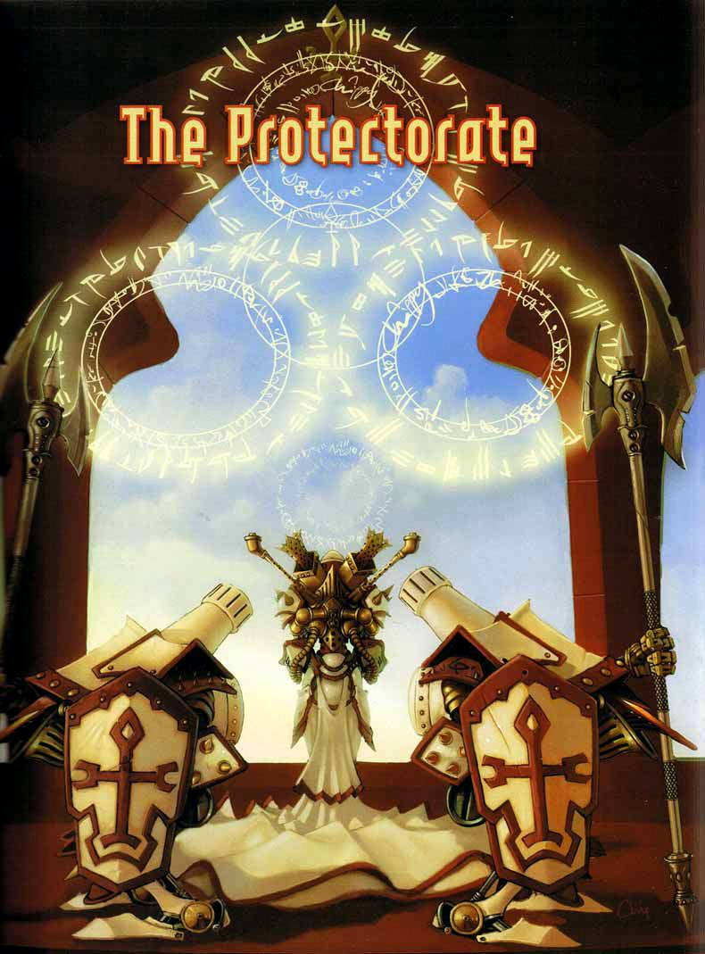 28362_md-artwork-cover-privateer-press-protectorate-of-menoth-warmachine
