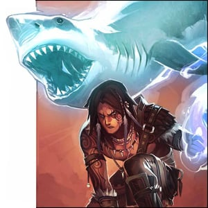 D&D: Magic Items Of Eberron - A Focus On The Arcane - Bell of Lost Souls