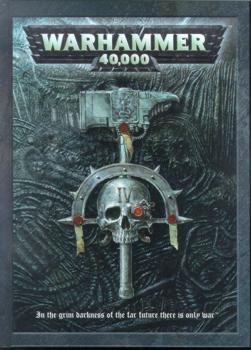 40k-4th_edition_cover