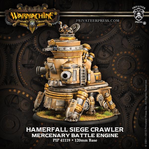 41119_hamefall-siege-crawle_web2