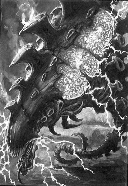 411px-doom_of_malantai_artwork