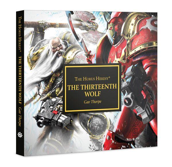 60680181100_thirteenthwolfaudiobook01