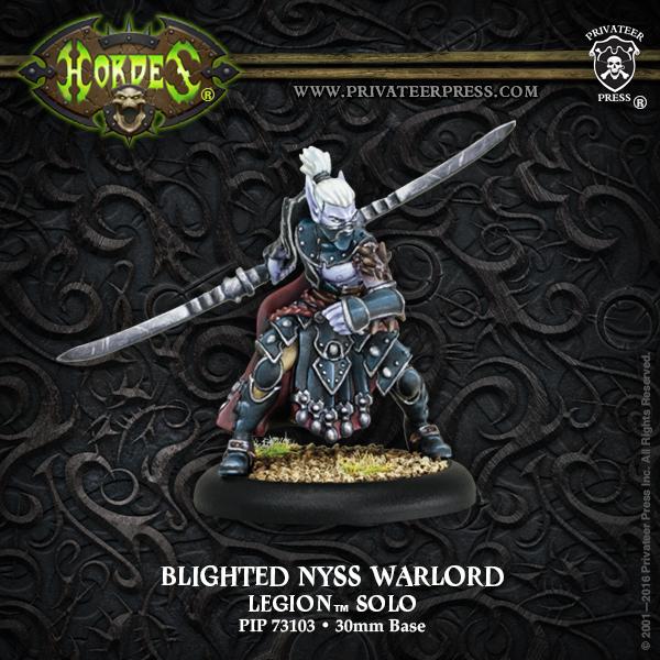 73103_blighted-nyss-warlord_web