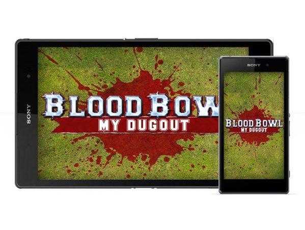 99650999003_bloodbowldugoutepubapp01