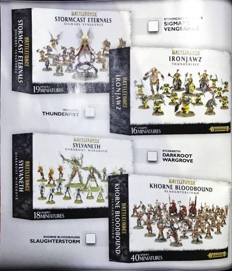 aos-battleforce-boxes