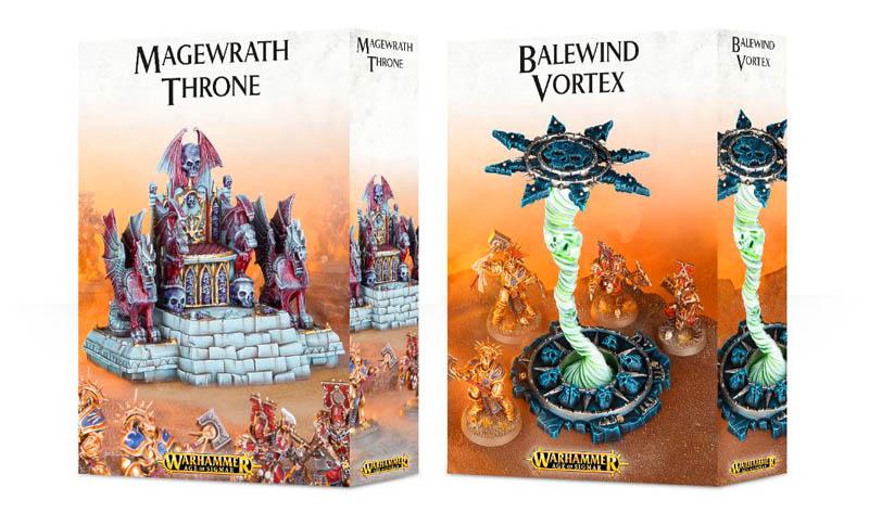 aos-throne-vortex-boxes