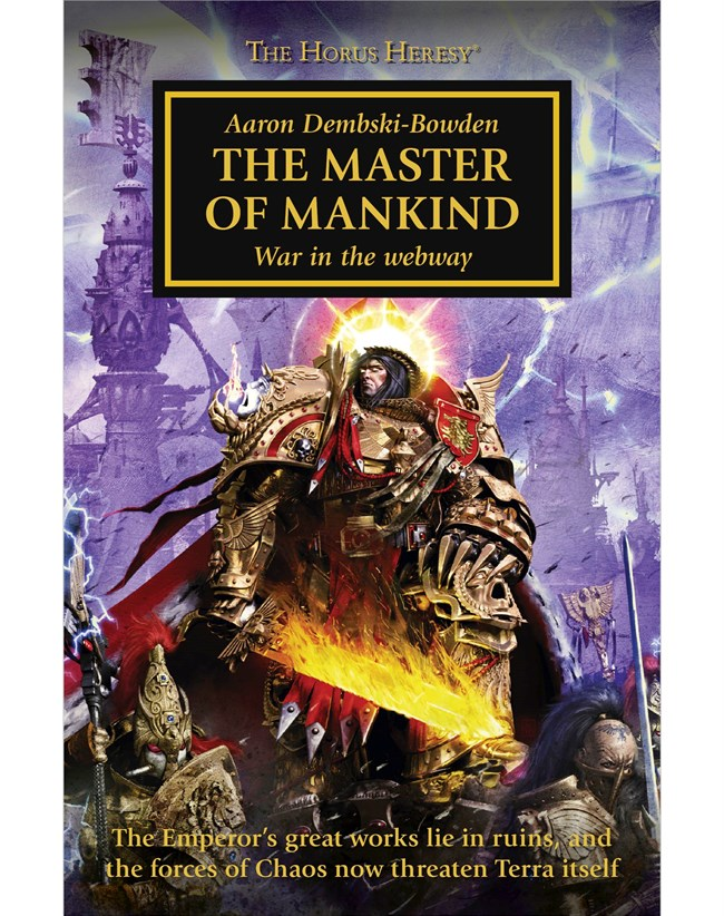 blprocessed-master-of-mankindcover