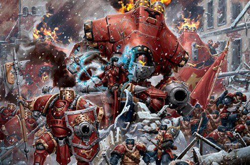 bell-of-lost-souls-warmachine-khador-second-looks-cover