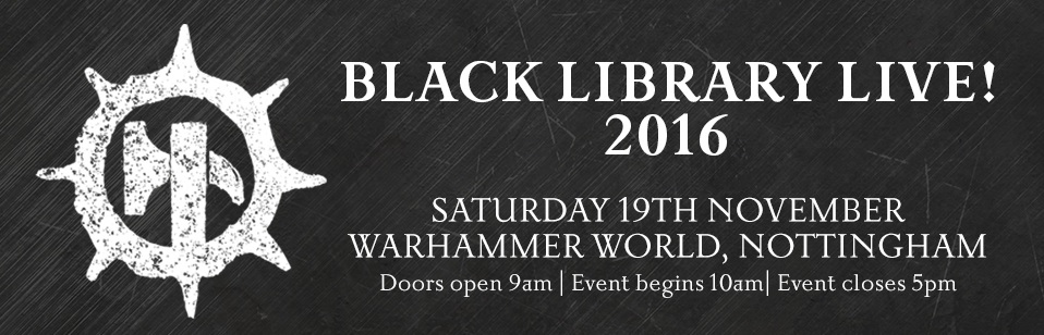 black-library-live-1